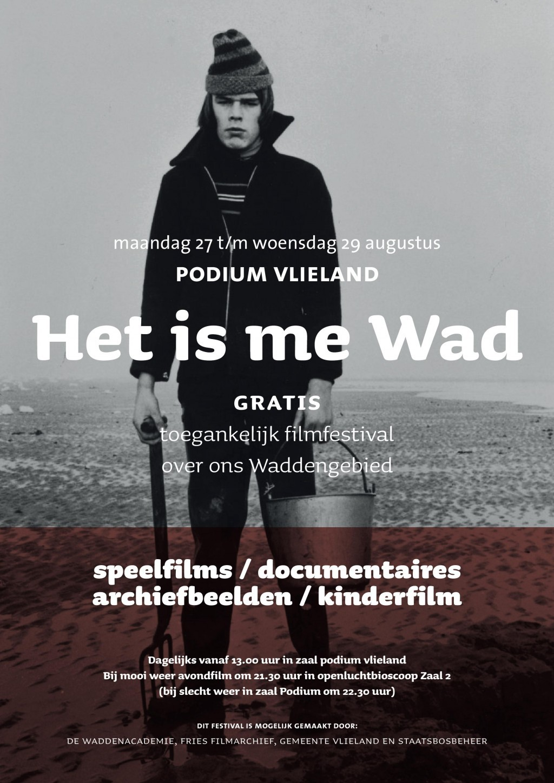 https://www.podiumvlieland.nl/images/evenement/1805_WA_PAPER_WADDENSEA_2100_DEF_PRINT-page-001.jpg