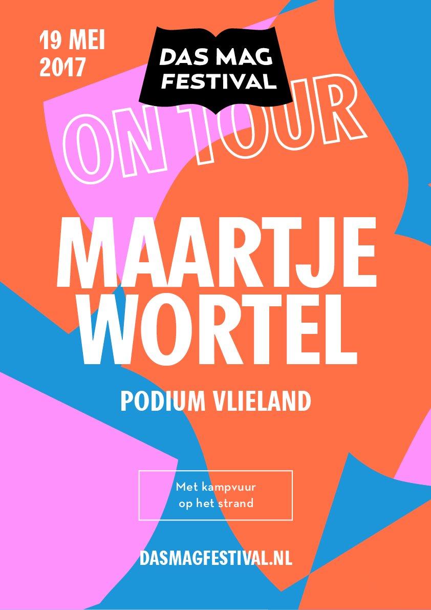 http://www.podiumvlieland.nl/images/evenement/C_D97YCXYAACiPJ.jpg