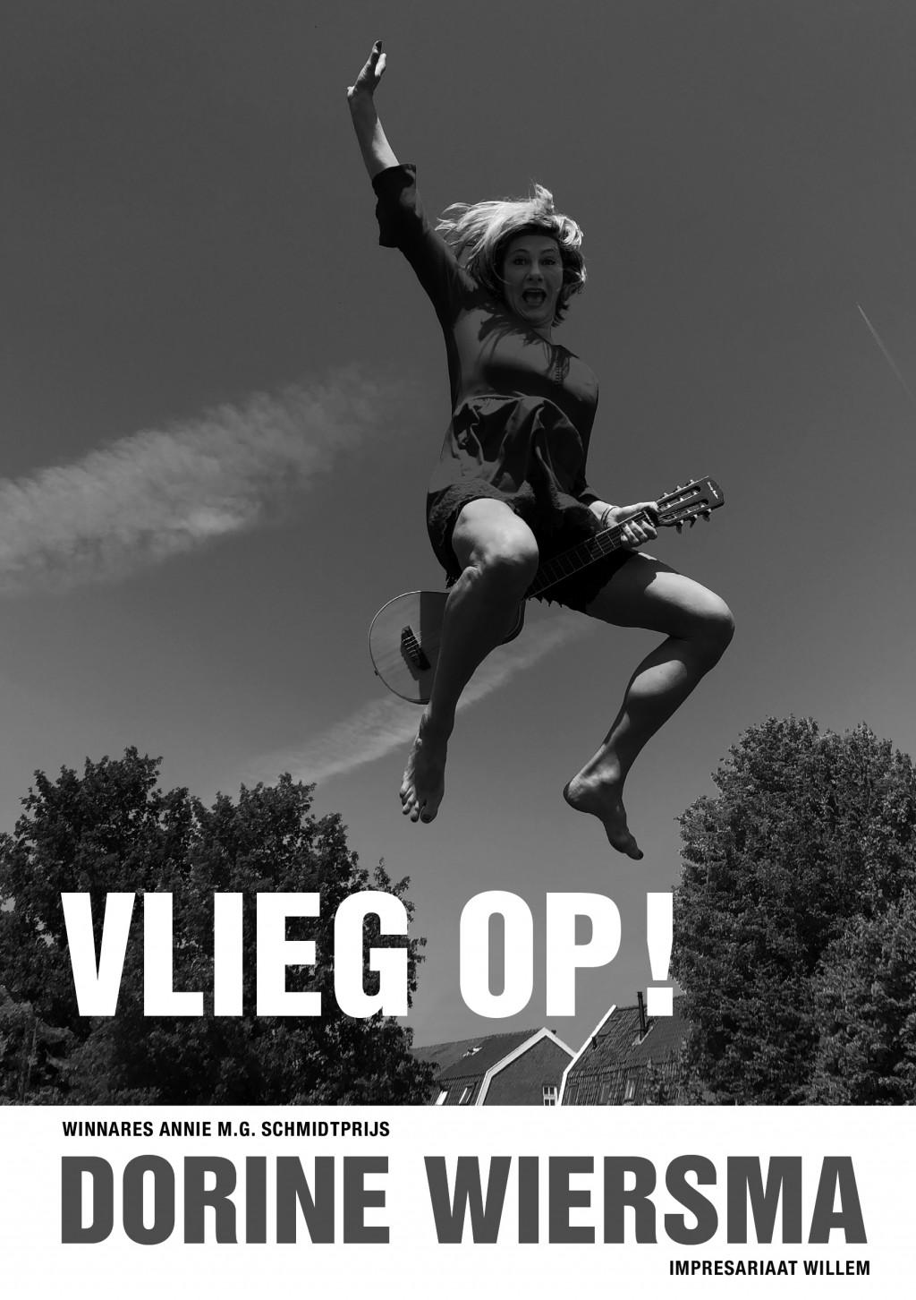 https://www.podiumvlieland.nl/images/evenement/Dorine_VLIEG_OP_2021-2022_zwartwit.jpg