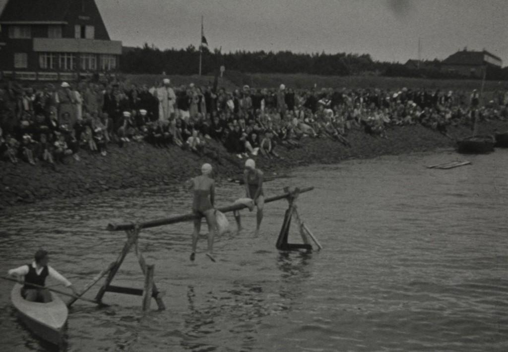 http://www.podiumvlieland.nl/images/evenement/FFA-De-eilanden-1-def-1.jpg