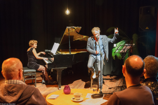 http://www.podiumvlieland.nl/images/evenement/IMG_5384_%281%29.jpeg