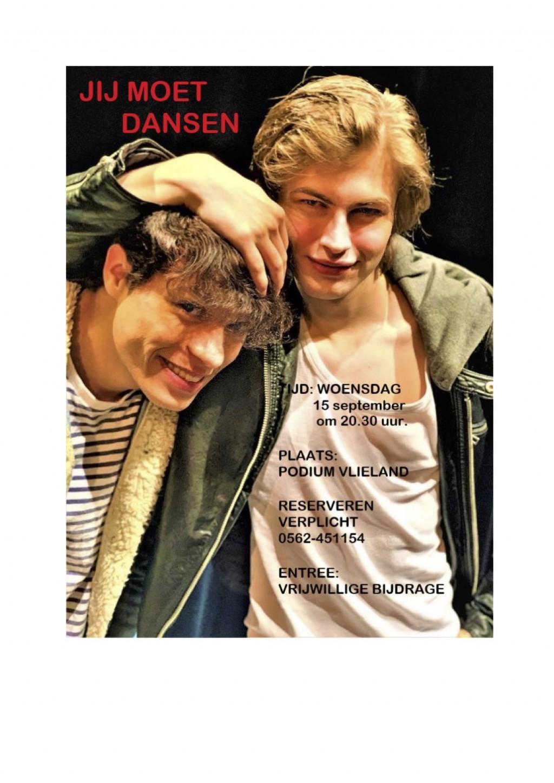 https://www.podiumvlieland.nl/images/evenement/JIJ_MOET_DANSEN_poster_VLIELAND.jpg
