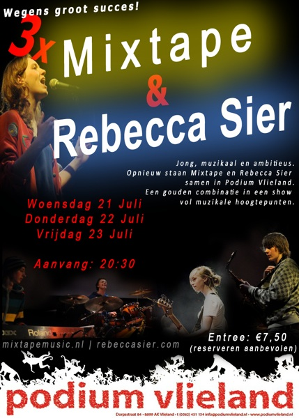 https://www.podiumvlieland.nl/images/evenement/Mixtape__Rebecca_sier_Poster.jpg