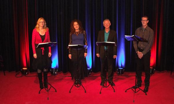 http://www.podiumvlieland.nl/images/evenement/Podium_21_november_2013_laag.jpg