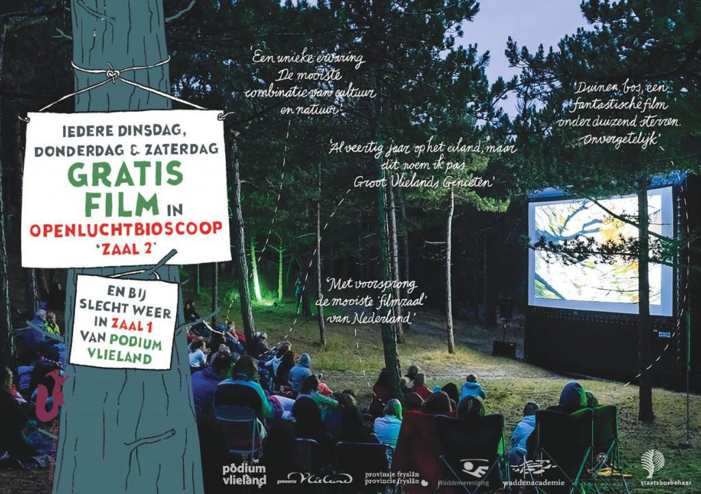 https://www.podiumvlieland.nl/images/evenement/Podiumvlieland-buitenbioscoop2019-A5-v018537-corAK-page-001.jpg