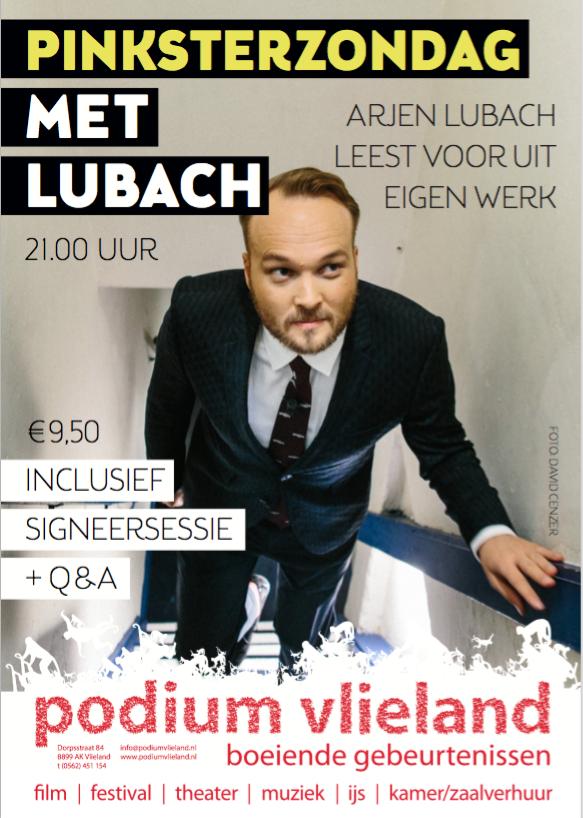http://www.podiumvlieland.nl/images/evenement/Schermafbeelding_2016-05-12_om_17.19.45.png