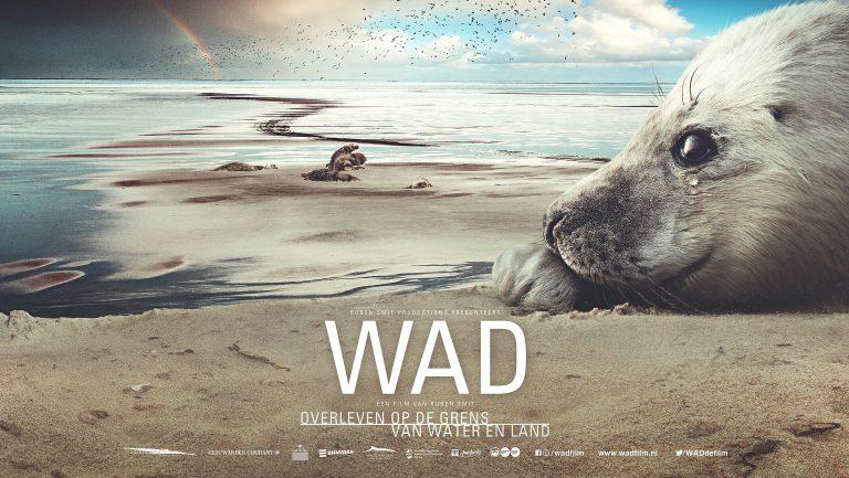 https://www.podiumvlieland.nl/images/evenement/WAD_poster_liggend_HD_hires-768x433.jpg