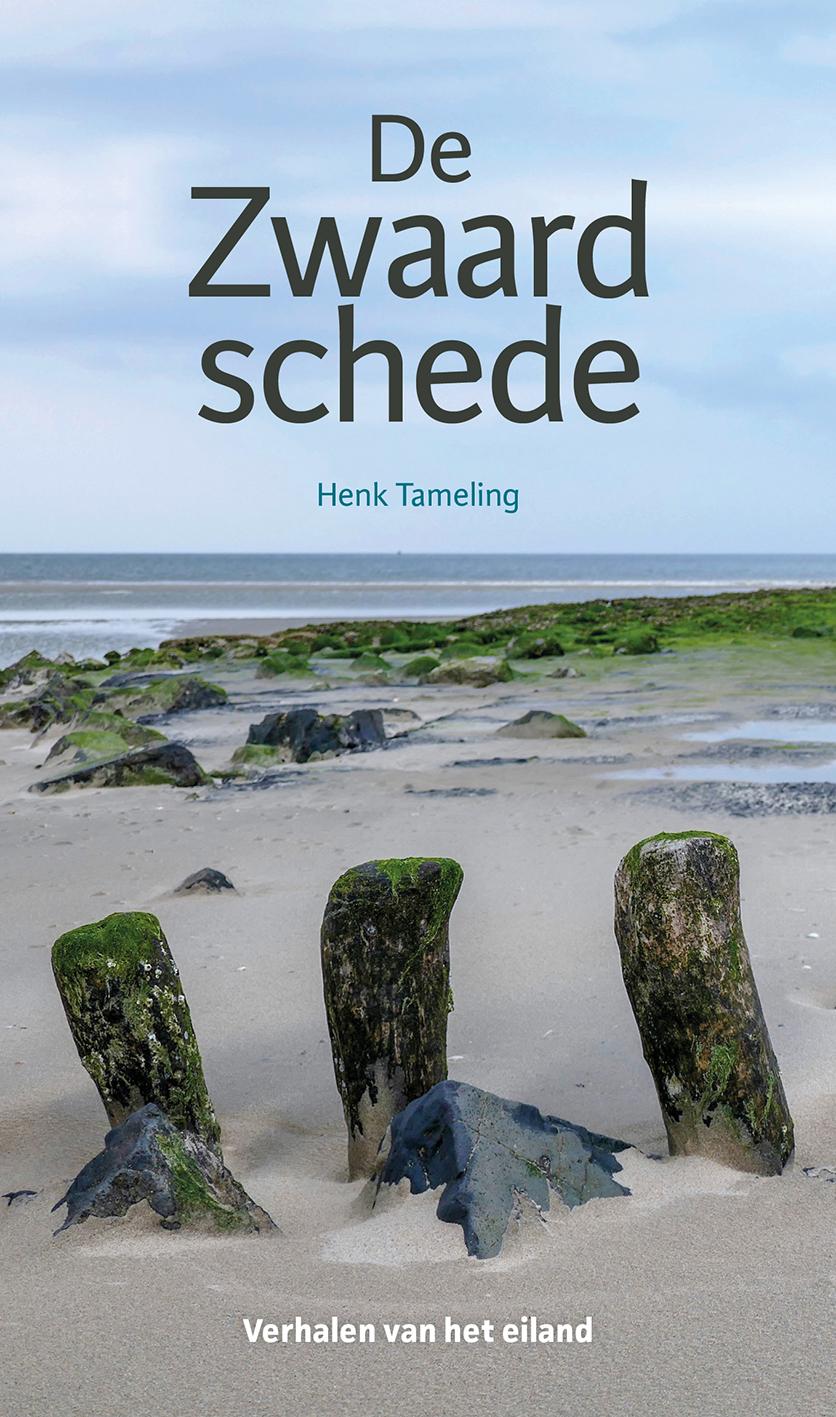 https://www.podiumvlieland.nl/images/evenement/cover_de-zwaardschede-hres.jpg