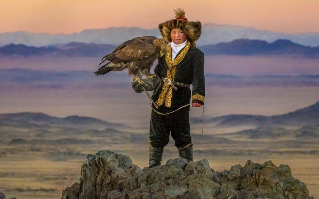 https://www.podiumvlieland.nl/images/evenement/eagle_huntress.jpg