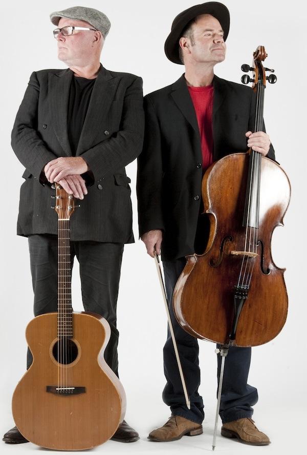 http://www.podiumvlieland.nl/images/evenement/gerardenbasstaan-gitaar2_gesneden.jpg