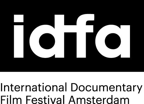 https://www.podiumvlieland.nl/images/evenement/idfa_black_logo_full_name.jpg