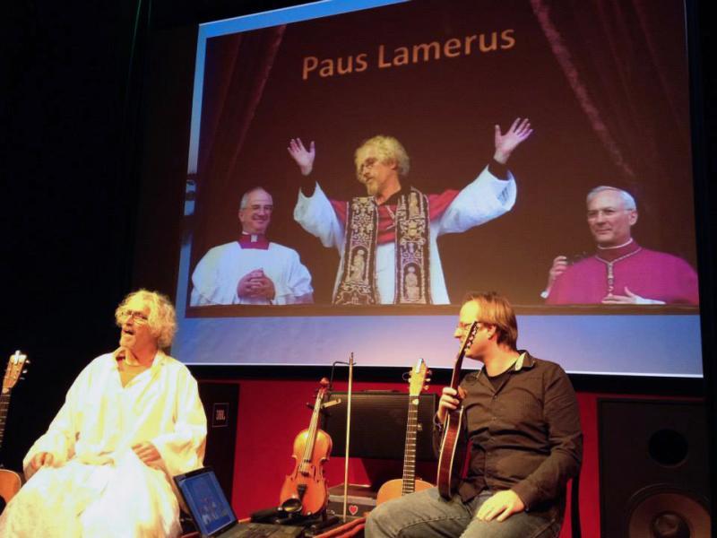 https://www.podiumvlieland.nl/images/evenement/oudejaarsconference-drijfhout-vlieland-2013-web.jpg