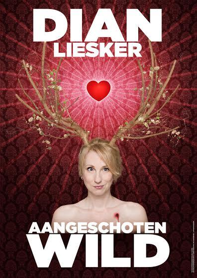 http://www.podiumvlieland.nl/images/evenement/poster_klein.jpg