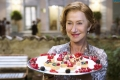 http://www.podiumvlieland.nl/images/evenement/the-hundred-foot-journey-movie-wallpapers.jpg